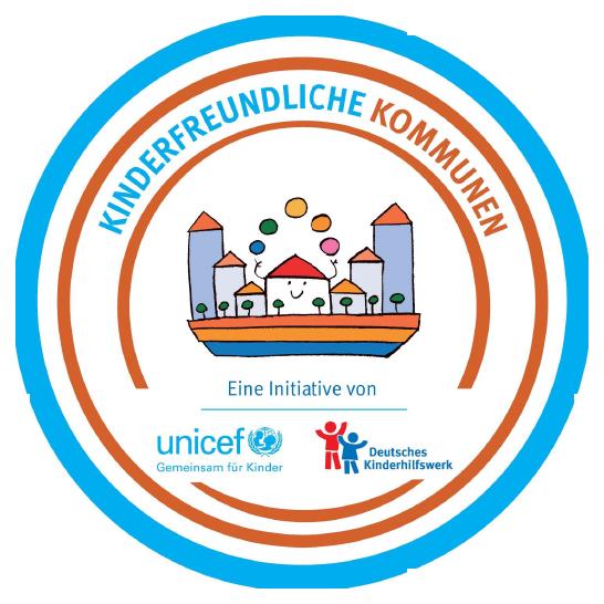 kinderfreundliche_kommune_siegel