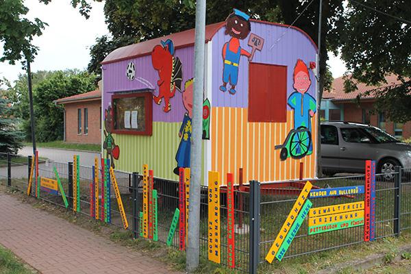 3 Hellendorf Kinder Und Jugendkunstschule Wedemark