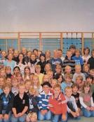IMG_2084_GS-Hellendorf