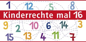 logo_kinderrechtemal16