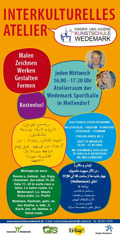 Foto-InterkulturAtelier-Programm