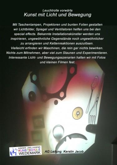 AG _IGS_Kunst_mit Licht_und_Bewegung