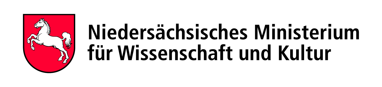 Logo MWK (4c)