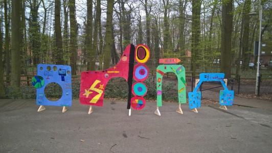 Kinderrechtskunstwerk Steinhude (8)