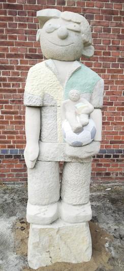 Kinderrechtskunstwerk_Abbensen_final